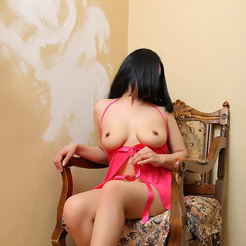 Смотреть Бишкекских Проституток